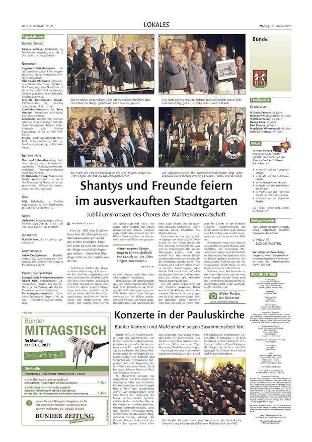 Westfalenblatt