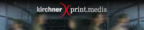 Kirchner PrintMedia